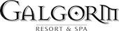 Galgorm-Logo