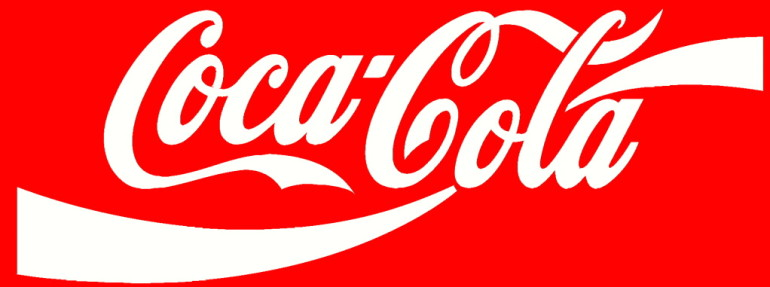 Always Coca-Cola !!!