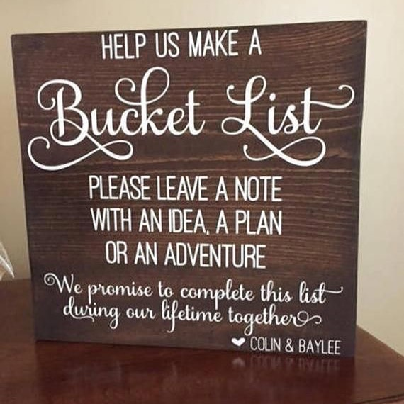 Aww this is a cute idea x #weddinginspiration #weddingdays #gettingmarried  #weddingideas