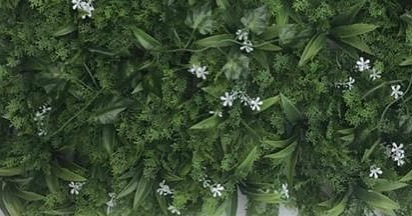 Sneak peak something's coming very soon x #excited #foliage #weddingbackdrop #eventstyling #eventdecor #weddingdecoration #weddingdecor